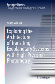 Exploring the Architecture of Transiting Exoplanetary Systems with High-Precision Photometry