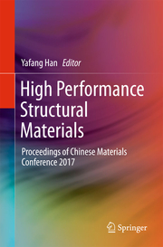 High Performance Structural Materials