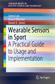 Wearable Sensors in Sport