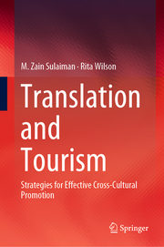 Translation and Tourism