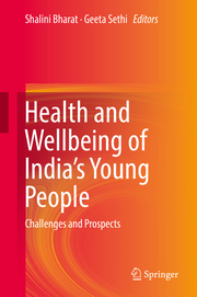 Health and Wellbeing of India's Young People