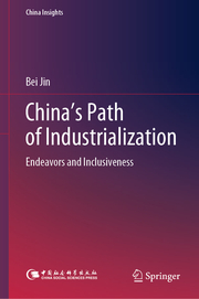 China's Path of Industrialization