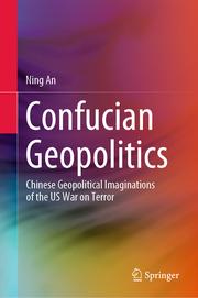 Confucian Geopolitics