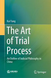 The Art of Trial Process