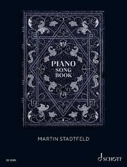 Piano Songbook
