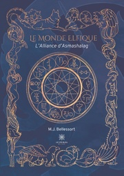 Le Monde Elfique