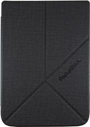 Schutzhülle Origami dark grey (dunkel grau) - Cover