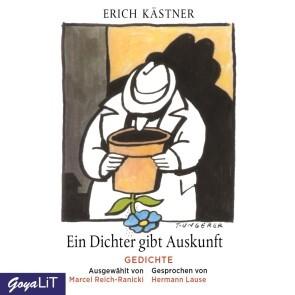 leseprobe von media control - Erich Kastner Lebenslauf
