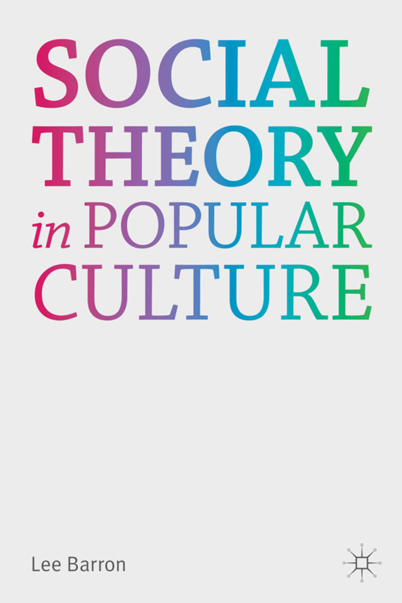 social theorists This website describes a variety of educational learning theories and theorists.