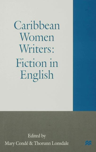 caribbean women writers midterm Charles wilson true and false 1) to beat writers, american society in the 1950s was bland and meaningless true 2) the number of women working outside the home declined between 1945 and 1960.