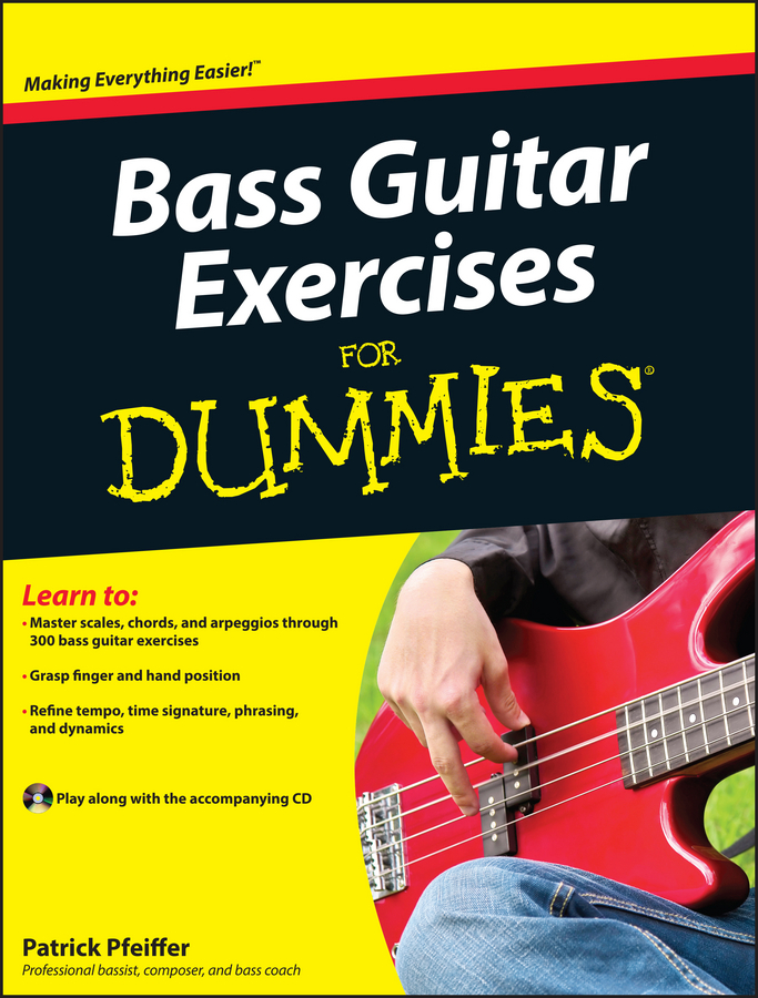 Guitar Learning Book Pdf
