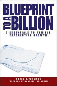 Blueprint to a billion e book epub bcher max neus ebook malvernweather Choice Image