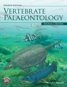 chordates vertebrates bony fish questions