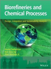 Biorefineries and Chemical Processes (E-Book, PDF