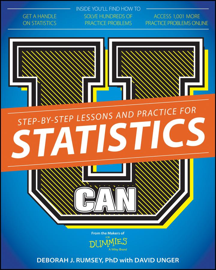 statistik for dummies pdf