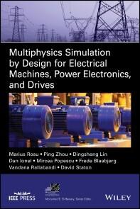 Applied Electronics Book Pdf