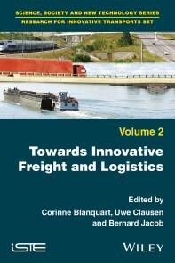 Towards Innovative Freight and Logistics (E-Book, PDF