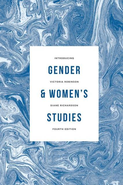 intro women and gender studies Welcome to the class blog for the introduction to women's and gender studies you will use this site to: keep up with announcements for the class.