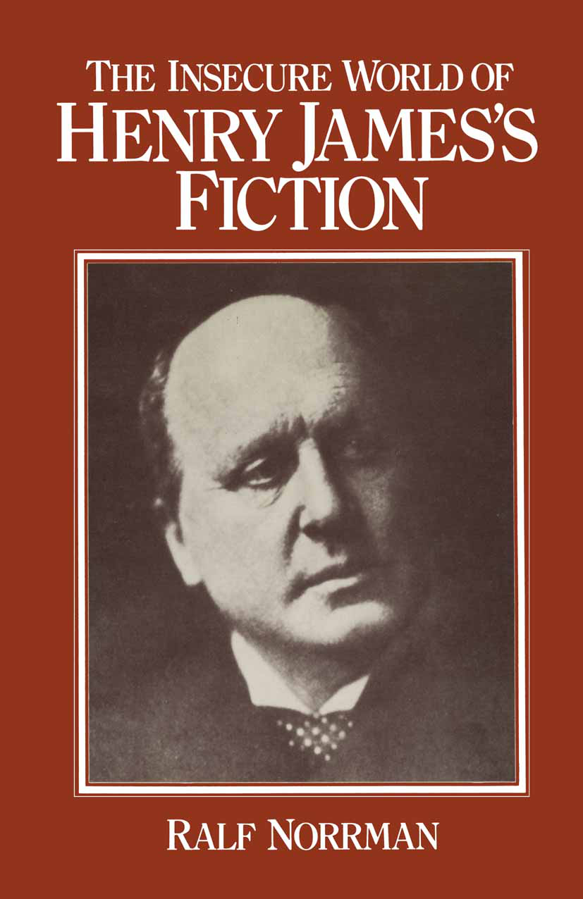 "fiction in henry james paste 740 quotes from henry james: ― henry james, theory of fiction: henry james tags: adversity, life, perseverance, struggle 188 likes like ""and."