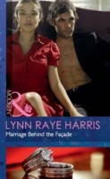 Marriage Behind the Facade (Mills & Boon Modern) (E-Book, EPUB