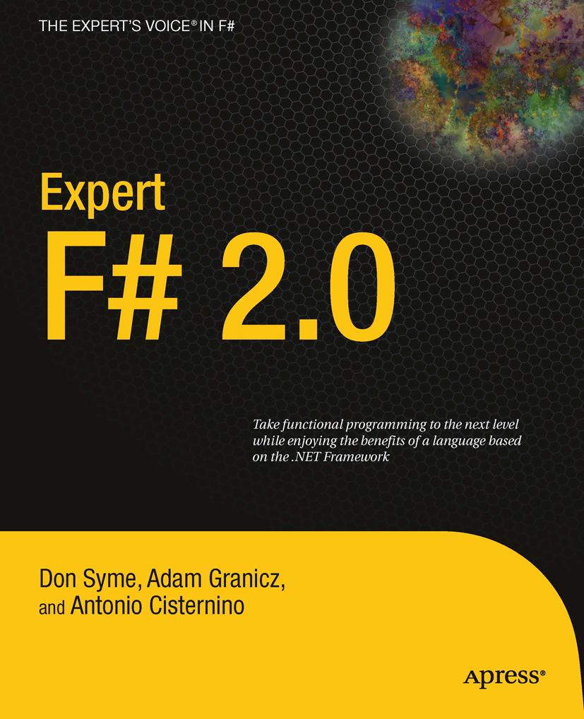 bfd51902ab Expert F 2.0 (E-Book