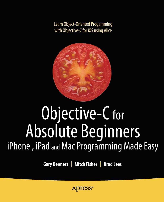 Objective C For Absolute Beginners E Book Pdf Buchhandlung Der