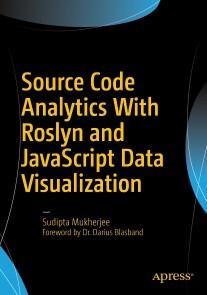 Electrical System Design Data Book Pdf: Source Code Analytics With Roslyn and JavaScript Data Visualization rh:buchhandlung-schwericke.de,Design