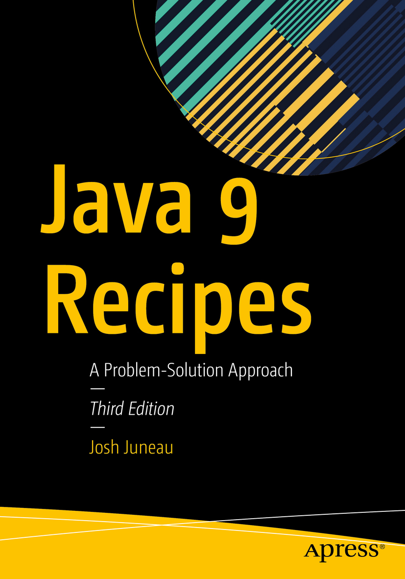 Lernen ebook download java