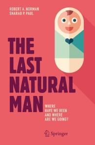 66698e3f9a7d3f The Last Natural Man (E-Book