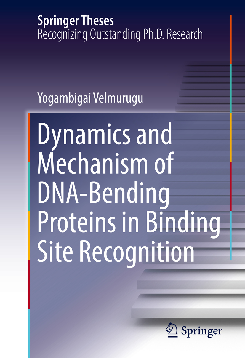 Dynamics and Mechanism of DNA-Bending Proteins in Binding Site