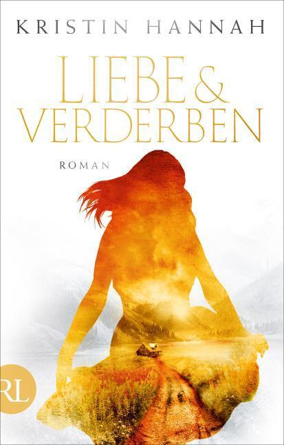 Liebe Und Verderben Gebundenes Buch Buchhandlung Peissenbuch