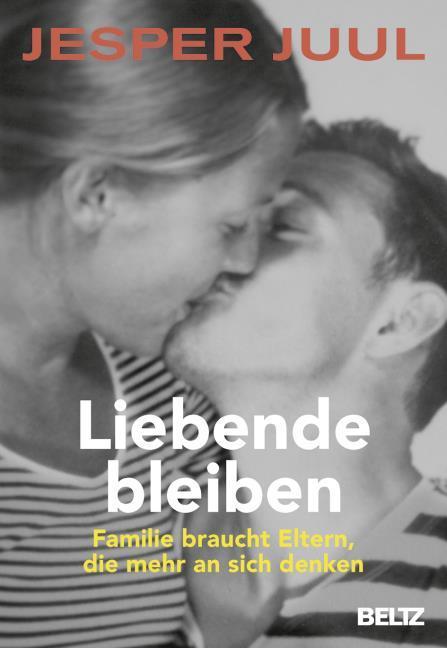 Tolle Dating-Schlagzeilen für Jungs Seewald datiert
