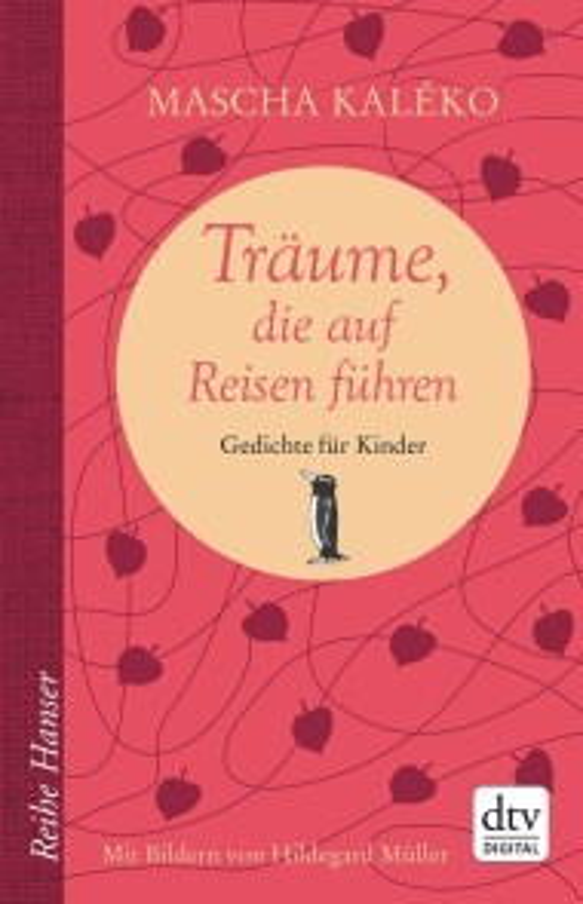 congratulate, Single Männer Burladingen zum Flirten und Verlieben share your