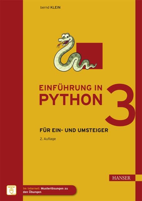 python 3 book pdf