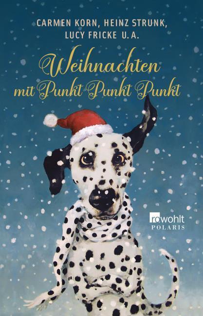 Weihnachten mit Punkt Punkt Punkt (Paperback) | Buchhandlung ...