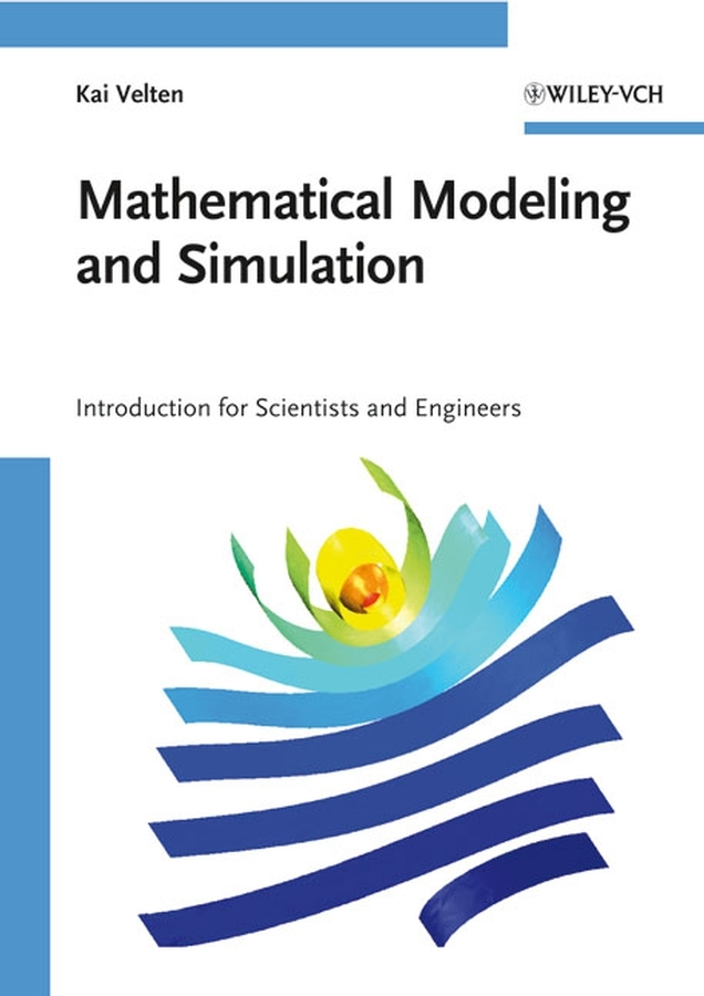 Mathematical Modeling and Simulation (E-Book, PDF) | Brencher