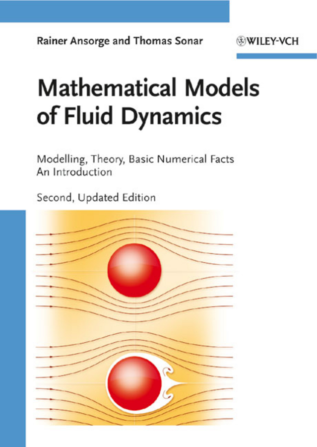 Learn These Fluid Dynamics Pdf {Swypeout}