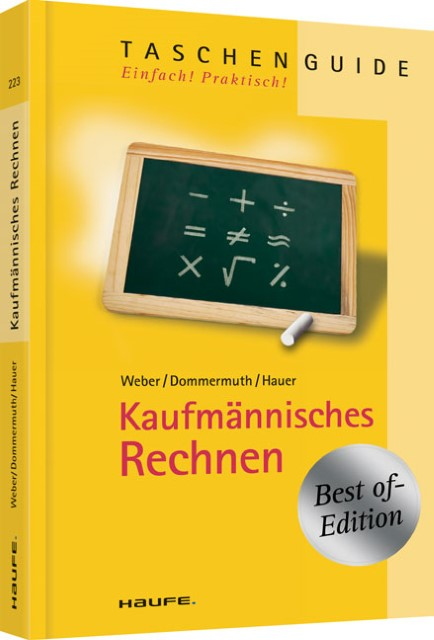 Kaufmännisches Rechnen E Book Pdf Bücherscheune Aichtal