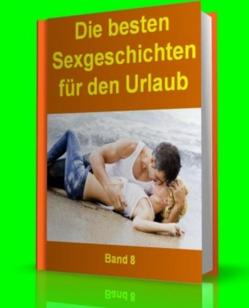sexgeschichten pdf