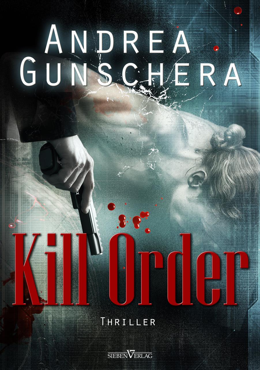 The Kill Order Book Pdf