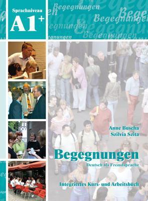 Begegnungen (kartoniertes Buch) | Bücher Pavillon Martin Eisenmann e.K.