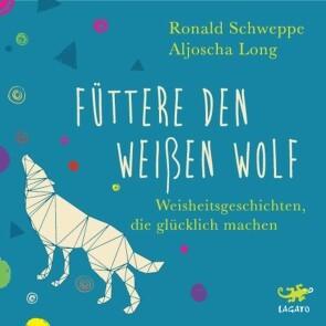 Füttere Den Weißen Wolf Hörbuch Download Mp3 Bücher Hacker
