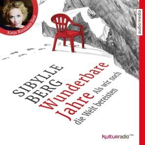 Amazon kindle books unsere wunderbaren jahre by peter prange pdf.