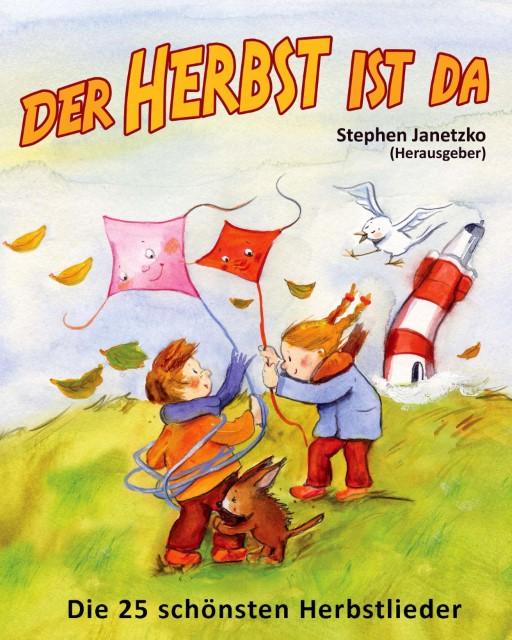 Schott Messbuch Pdf