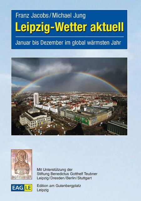 Leipzig Wetter Aktuell Kartoniertes Buch Buchhandlung Was Ihr Wollt