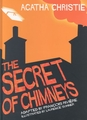 The Secret of the Chimneys