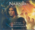 Prince Caspian - The Chronicles of Narnia 4
