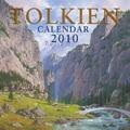 Tolkien Calendar