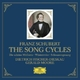 The Song Cycles