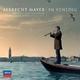 Albrecht Mayer: In Venedig